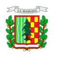 La Massana Escut.png