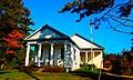 La Pointe Town Hall - panoramio.jpg