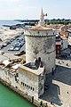 La Rochelle 2018 Tour de la Chaîne 01.jpg