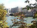 La Seine, Paris.jpg