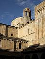 La Seu d'Urgell, Seu-PM 67585.jpg