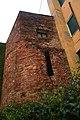 La Torre dei Malsani al Carrobbio, Milano, particolare.jpg