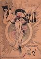 La Vie Fin de Siècle Album 1899.png