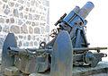 La Villedieu - Monument aux Morts.jpg