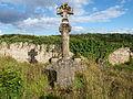 La Villotte-FR-89-cimetière-04.jpg