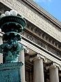 La biblioteca de la Universidad de Columbia - panoramio.jpg