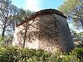 La chapelle Sainte-Croix (chevet).jpg