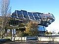 La cité judiciaire a rennes - panoramio (3).jpg