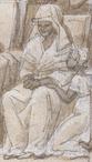 La citoyenne citoyenne Andotte (Jeanne Odo), 1794.png