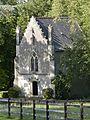 La façade de la chapelle.jpg