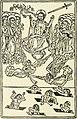 La literatura española; resumen de historia crítica (1916) (14781332352).jpg