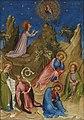 La oración en el huerto con el donante Luis I de Orleans.jpg