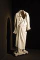 La robe de chambre de Balzac (Auguste Rodin) (5017128224).jpg