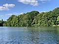 Lac Minimes Paris 5.jpg