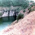 Lac Tritiva (3203388152).jpg