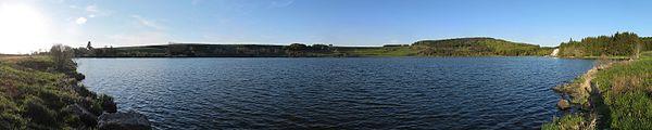 Lac de Saint-Front02 2016-05-20.jpg
