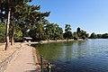 Lac supérieur du bois de Boulogne 13.jpg