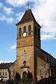 Lacapelle-Marival church.JPG