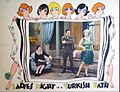Ladies Night in a Turkish Bath lobby card.jpg
