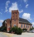 Ladson Presbyterian Church.jpg
