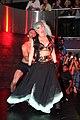 Lady Gaga (8096691487).jpg