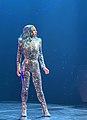 Lady Gaga - 2018-12-28, Las Vegas.jpg