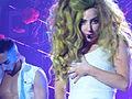 Lady Gaga Live at Roseland Ballroom P1020513 (13745404044).jpg