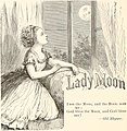 Lady Moon — Child Life.jpg