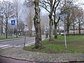 Lage Kant, Breda DSCF5349.jpg