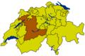 Lage des Kanton Bern in der Schweiz.png
