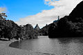Lago Granja Comary Teresopolis.jpg
