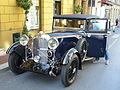 Lagonda 16 80 Weimann 15 09 2013 a Caltanissetta 02.JPG