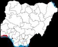 Lagos State Nigeria.png