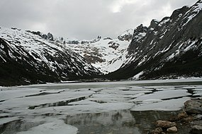 Laguna Esmeralda - panoramio.jpg