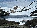 Laguna Negra. - panoramio.jpg