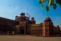 Lahore Gate, Red Fort, New Delhi.jpg