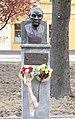 Lajos Zilahy Salonta.jpg