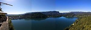 Lake Bled panoramics.jpg