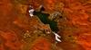 Lago Dora, Australia occidentale, satellite image.png