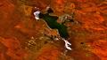 Lake Dora, Western Australia satellite image.png