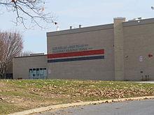Howard County Public School System - Wikipedia