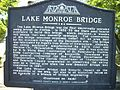 Lake Monroe Bridge; May 8 2014-4.JPG