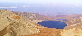 Lake Sev 02 (cropped).jpg