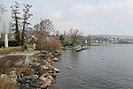 Lake Zurich - panoramio (76).jpg