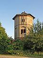 Lalendorf Wasserturm.jpg