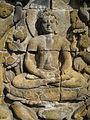 Lalitavistara - 158 E-119, The people bring gifts to the Buddha (detail) (8599205542).jpg