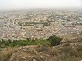 Lalla Setti Hauteurs de Tlemcen Algerie (6).JPG