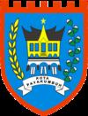 arti lambang,lambang Kota ,logo Kota,gambar lambang, arti lambang Kota Payakumbuh,logo-logo, logos,membuat logo,daftar Kota, Kota Payakumbuh