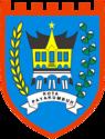 Lambang Kota Payakumbuh.png