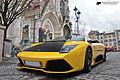 Lamborghini Murciélago LP-640 - Flickr - Alexandre Prévot (5).jpg